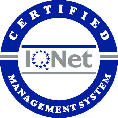 iqnet seal